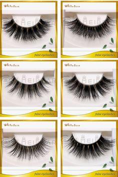 59d0ab84e1a Meidear amazing lashes custom packaging,China wholesale Meidear amazing lashes  custom packaging supplier & manufacturer