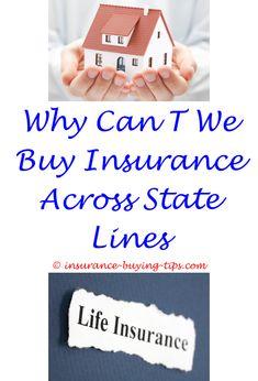 Car Insurance Quotes Ma Car Insurance Ma  Car Insurance