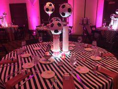 #soccer #batmitzvah