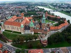 krakow poland - Google Search