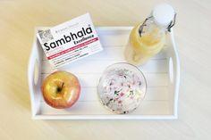 FRIDDA DORSCH - Sambhala, tu mejor complemento-70-asoshttp://stylelovely.com/friddadorsch/2017/05/22/champu-sin-siliconas-go-organic/