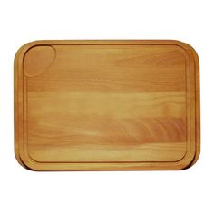 CHIUVETA DE BUCATARIE ALVEUS COLECTIA ELEGANT 110 ,INCASTRABILA DIN INOX CU O CUVA JUMATATE, INCLUS SIFON POP-UP - Iak Pop Up, Bamboo Cutting Board, Collection, Popup