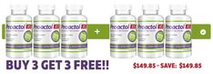 Get your natural slimming solution with Proactol XS scientifically proven fat binder! Check out our reasons to buy Proactol XS! Netflix Gift Code, Ste Therese, Some Love Quotes, Free Facebook Likes, Tarot Gratis, Sweet Cocktails, Get Gift Cards, Play Casino, Dog Food Brands