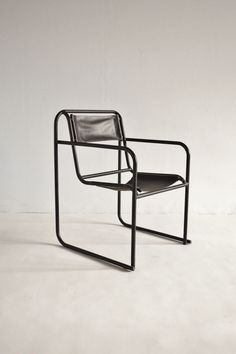 Bruno Pollak - RP7 chair