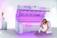 Sun Oasis Tanning Spa offers the latest tanning technologies and brand new, state-of-the-art beds, collagen treatments, sunless tanning, versa spa, and KBL European beds. $10 tans before 10 AM!For more information, call 931-591-2773 or visit www.sunoasistanningspa.com