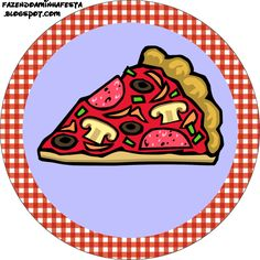 Pizza Party, Pizza Kit, Beatles Party, Candy Bar Labels, Shopkins, 1st Christmas, Candy Buffet, Candyland, Party Themes