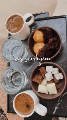 Iphone Wallpaper Sky, Snap Food, Instagram Story Ideas, Sweet Words, Nude Nails, Morning Food, Food Cravings, Coffee Time, Chocolate Fondue