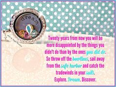 Origami Owl- New Spring Collection!! Mothers Day is around the corner! Last day for standard shipping in time for the big day is 4/30!!