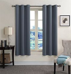 "ToddMade Solid Grommet Curtain 42""W,63""L https://www.amazon.com/dp/B06Y557SQ7/ref=cm_sw_r_pi_dp_x_aTaazb3YX2MTM"
