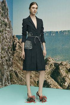 http://www.style.com/slideshows/fashion-shows/resort-2016/altuzarra/collection/7