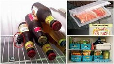 11 Refrigerator Hacks for the Most Organized Fridge of Your Life! | Diply