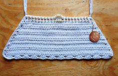 #crochet #instacrochet #ilovecrochet #modacrochet #crocheting #crochetaddict #crochetlove #handmade #artesania #madewhitlove #hechoamano  #croptop #bikini #bikinicrochet #trajedebaño #vestidodebaño #desing #mujer #model #beachbody #girl #beautiful #amazing #cute #love #loveit #instagram #like #likes #follow by mareluna.crochet