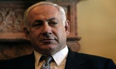 Netanyahu: Israel would pay a greater price without a ground operation By Jerusalem Post (Israel) July 18, 2014 6:44 am