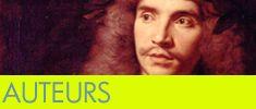 THEÂTRE CLASSIQUE - Ce site présente 754 pièces de théâtre et spectacles de 1610 à 1802, en vers (plus de 665 000 vers) et en prose à consulter ou éditer comportant des fonctions de recherche et de statistiques de vocabulaire ou sur les rimes. Vous pouvez aussi rechercher les occurences d'un mot dans un texte. De Du Ryer à Voltaire, en passant par Corneille, Molière, Racine, Dancourt, Marivaux : le corpus est accompagné de plus de cent textes polémiques ou théoriques encadrant le corpus dans…