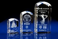 At Trophy we offer best quality sports trophies and medals for football, cricket, golf and rugby as well as for schools and corporate awards. We will never be beaten on price! Discounts available Sports Trophies, Trophies And Medals, Corporate Awards, Rugby, Cricket, Schools, Golf, Football, Events