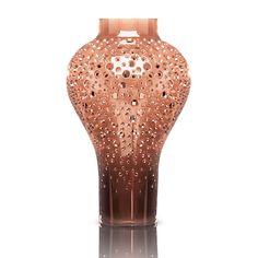 Kartell Fragrances | Ming Diffuser Refill Stick Fragrances, Vase, Pink, Home Decor, Rose, Room Decor, Hot Pink, Flower Vases
