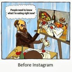 ha!  art history humor.  go cezanne.