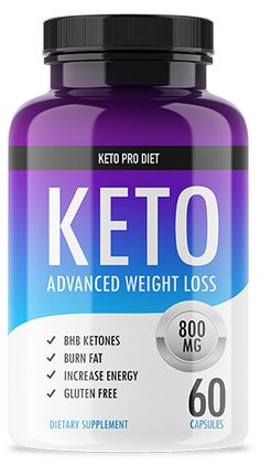 Keto Pro Diet – Advanced Keto Weight Loss Supplement – Ketogenic Fat Burner – Supports Healthy Weight Loss – Burn Fat Instead of Carbs – 30 Day Supply Quick Weight Loss Tips, Losing Weight Tips, Healthy Weight Loss, How To Lose Weight Fast, Reduce Weight, One Week Diet, Weight Loss Supplements, Keto Supplements, Diet Pills