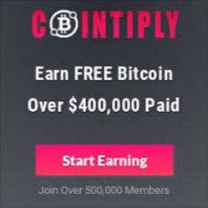 Cointiply is a next-generation Bitcoin rewards platform. Users earn free Bitcoin by completing the faucet, tasks, surveys, watching or clicking PTC adverts. Earn daily intrest when your balance is 35000 coins. 50 000 minimum withdrawal. Faucets, Doge, Cryptocurrency, Platform, Learning, Taps, Wedge, Teaching, Studying