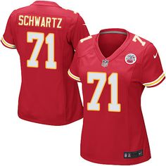 Top 10 Best Nike Chiefs cheap jerseys images | Derrick johnson, Larry  for cheap