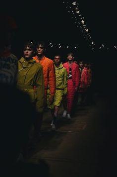opman_aw_17_london_fashion_week_men_lfwm