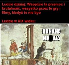 Dankest Memes, Funny Memes, Jokes, Haha Funny, Lol, Polish Memes, Everything And Nothing, Life Humor, Reaction Pictures