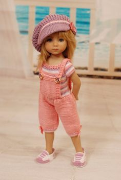 """OUTFIT and shoes for Dianna EFFNER LITTLE DARLING 13"""""""
