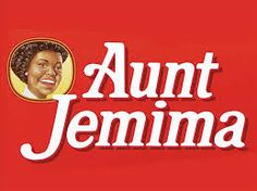 Aunt Jemima & Hungry Man Recalled | Healthy Examiner