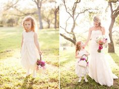 weddinspire.com for more beautiful #wedding images.