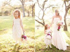 weddinspire.com for more beautiful #wedding images.