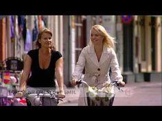 Aarhus by Bike