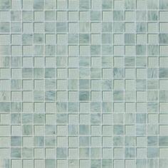 #Bisazza #Miscele 2x2 cm Luisa | Glass | im Angebot auf #bad39.de 476 Euro/Pckg. | #Mosaik #Bad #Küche