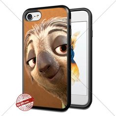 Zootopia,Sloth ,iPhone 7 Case Cover Protector for iPhone ... https://www.amazon.com/dp/B01M59WNAM/ref=cm_sw_r_pi_dp_x_GGEbybRZKDMQD
