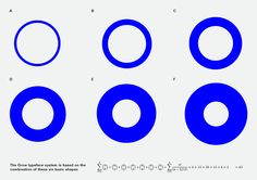 Johannes Breyer, Graphic Design, Amsterdam / Berlin