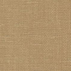 Fabrics-store.com: Linen fabric - Discount linen fabric - Wholesale linen fabric 8.90