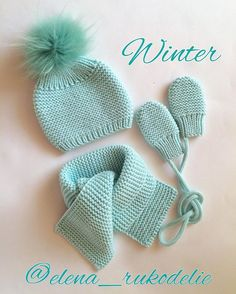 Best 12 Ravelry: Roman Stitch Baby Hat pattern by marianna mel – Slideit. Baby Hat Patterns, Baby Knitting Patterns, Baby Hats Knitting, Knitted Hats, Crochet Baby, Knit Crochet, Diy Crafts Knitting, Baby Sweaters, Instagram