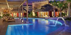 Sanctuary Cap Cana by Alsol (Punta Cana, Dominican Republic) - Jetsetter