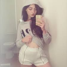 Amalia Ulman