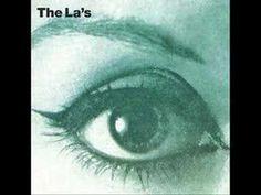 La's, The - The La's (Vinyl, LP, Album) at Discogs