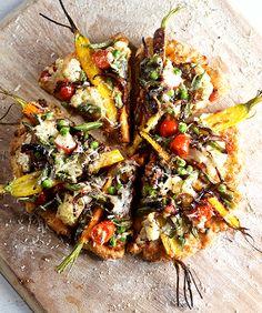 http://www.i-food.gr/recipe/5979/pitsa-primavera Πίτσα primavera