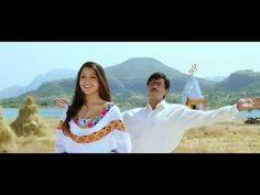 Tujh Mein Rab Dikhta Hai - Rab Ne Bana Di Jodi (1080p HD Song) - YouTube