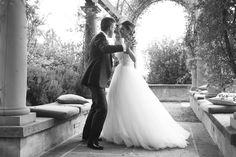 matrimonio a Montefiano fiesole firenze