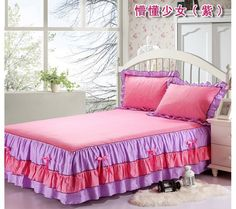 Cheap lace up thigh high boots, Buy Quality lace romper directly from China lace hose Suppliers:100% cotton lace bedskirt bed cover purple Korean lovely girl bowknot 6pcs bedding set bed summer mat partn