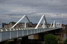 Second Temse Bridge