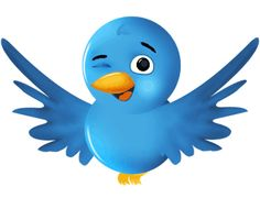 Buy Twitter Followers and Retweets from hottwitter.com at most affordable Price.