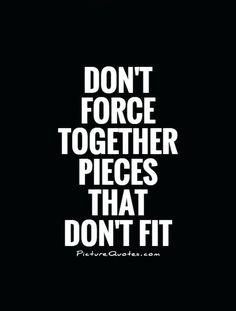 . #fit #force #words
