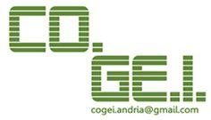 CO.GE.I. Andria