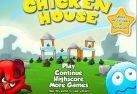 #kids_games  #games_for_kids update new game http://www.kidsgamesonline.net/games-chicken-house.html