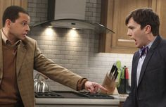 'Two and a Half Men' Series Finale Gives Chuck Lorre Last Laugh on Charlie Sheen - Provided by TheWrap