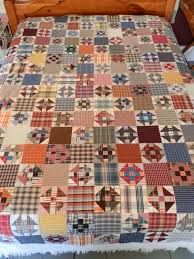 Image result for mens shirt quilts